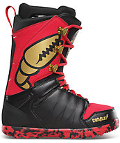 Thirtytwo x Crab Grab Lashed Snowboard Boots