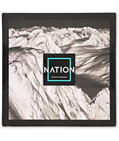 Transworld Snowboarding Nation Snowboard DVD & Blu-Ray