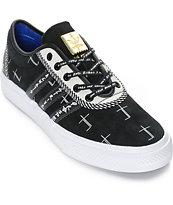 Trap Lord x adidas Adi Ease A$AP Ferg Skate Shoes