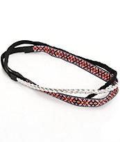 Trillium Multipack Braided & Woven Headbands