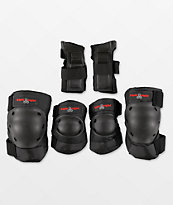 Triple 8 Three Pad Pack