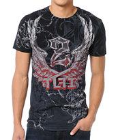 True Love & False Idols T-Shirt