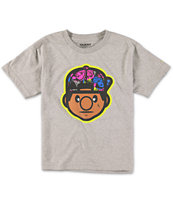 Trukfit Boys Big Tommy Tee Shirt