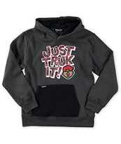 Trukfit Boys Just Truk It Hoodie