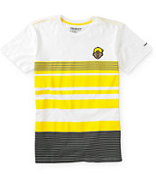 Trukfit Boys Tommy Pocket T-Shirt