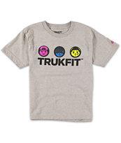 Trukfit Boys Truk-N T-Shirt