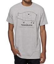 USI Tenderloin T-Shirt