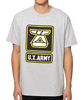 UXA Army T-Shirt