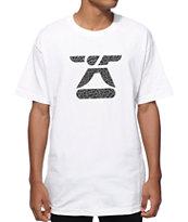 UXA Crack T-Shirt
