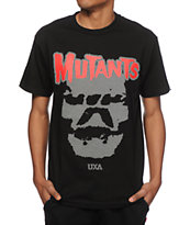 UXA Ghostface Mutants T-Shirt