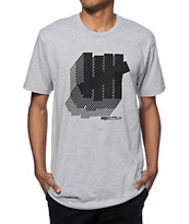 Undefeated East Strike T-Shirt