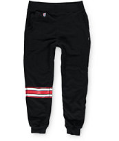 Undefeated Pro Sweatpants