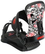 Union Juliet Women's Snowboard Bindings