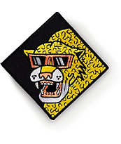Valley Cruise Press Chill Panther Patch