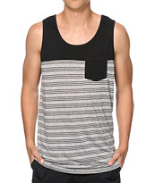 Valor Kramer Pocket Tank Top