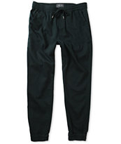 Valor Lynx Twill Jogger Pants