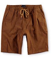 Valor Mongoose Shorts
