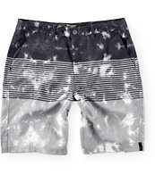 Valor Pickup Hybrid Shorts