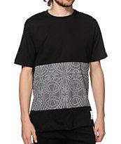 Vandal Euro Tiles T-Shirt