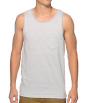 Vans Ardmore Pocket Tank Top