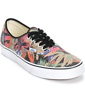 Vans Authentic Van Doren Hamptons Shoes