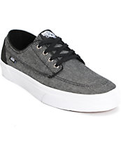 Vans Brigata C&C Skate Shoes