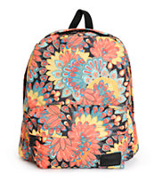 Vans Deana Peacock Backpack