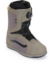 Vans Encore Boa Snowboard Boots