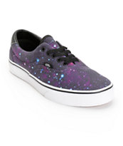 Vans Era 59 Cosmic Skate Shoes