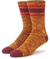 Vans Nels Crew Socks