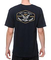 Vans Scavenger T-Shirt