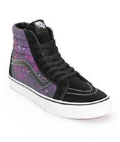Vans Sk8-Hi Cosmic Skate Shoes