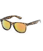 Vans Spicoli Sunglasses