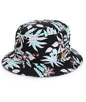 Vans Van Doren Bucket Hat