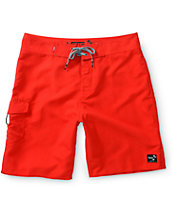 Vans Venice 19.5 Board Shorts