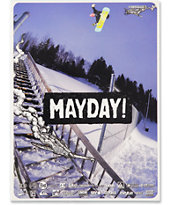 Videograss Mayday! Snowboard DVD