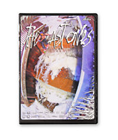 Videograss The Last Ones 2014 Snowboard DVD