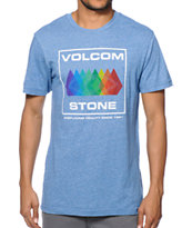 Volcom All Seeing T-Shirt