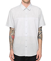 Volcom Amherst Button Up Shirt