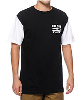 Volcom Arrow T-Shirt