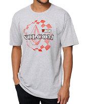 Volcom Asst T-Shirt
