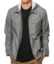 Volcom Bashi Jacket