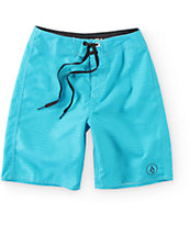 "Volcom Boys 38th St 16.5"" Board Shorts"