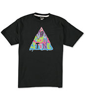 Volcom Boys Blah Blah T-Shirt