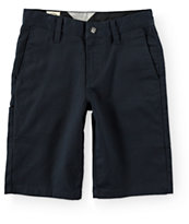 Volcom Boys Frickin Modern Chino Shorts