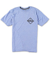 Volcom Boys Goaters Tee Shirt