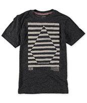 Volcom Boys Opposites Extract T-Shirt