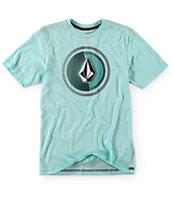 Volcom Boys Overload T-Shirt