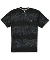Volcom Boys Rad Dazze T-Shirt