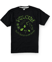 Volcom Boys Stick Stones T-Shirt